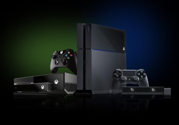 La PS4 repasse devant la Xbox One aux USA