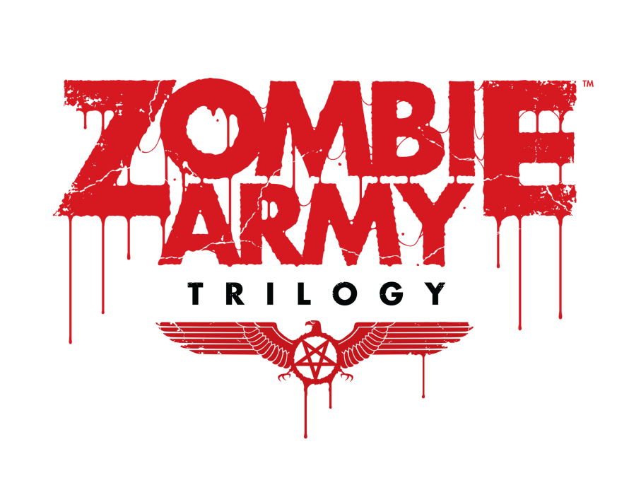 Interview de Zoltan Fejes, producteur de Zombie Army Trilogy