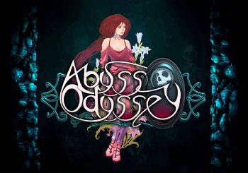 Abyss Odyssey: Extended Dream Edition bientôt sur PS4 ?