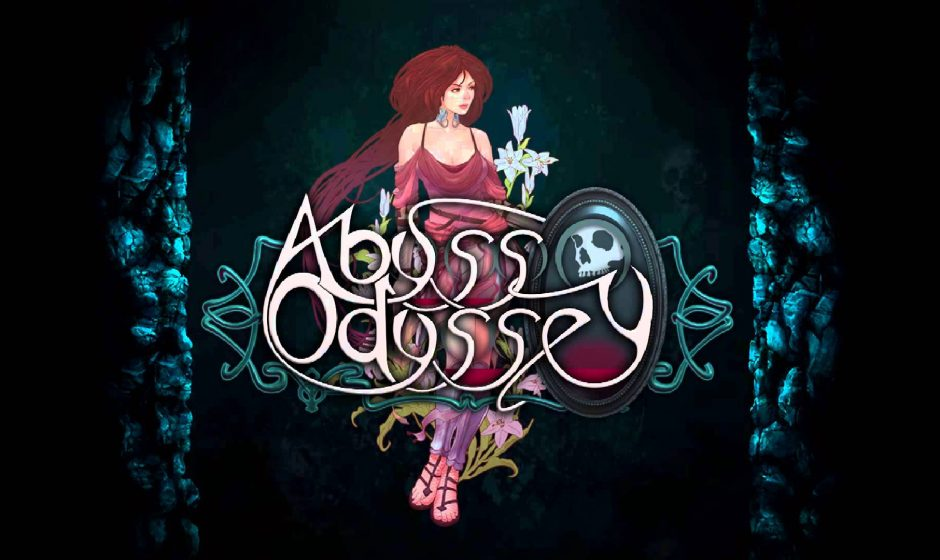 Abyss Odyssey: Extended Dream Edition annoncé sur PS4