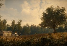 Everybody's Gone to the Rapture entre en phase Alpha