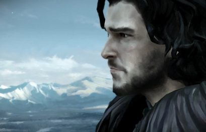 Le trailer de lancement de l'épisode 2 de Game of Thrones