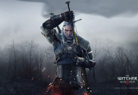 Test | The Witcher 3: Wild Hunt - Complete Edition sur Nintendo Switch