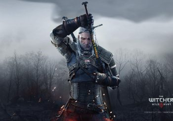 The Witcher 3 : Bientôt le New Game Plus