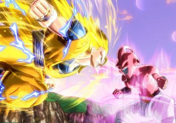 Pas de remote play pour Dragon Ball Xenoverse ?