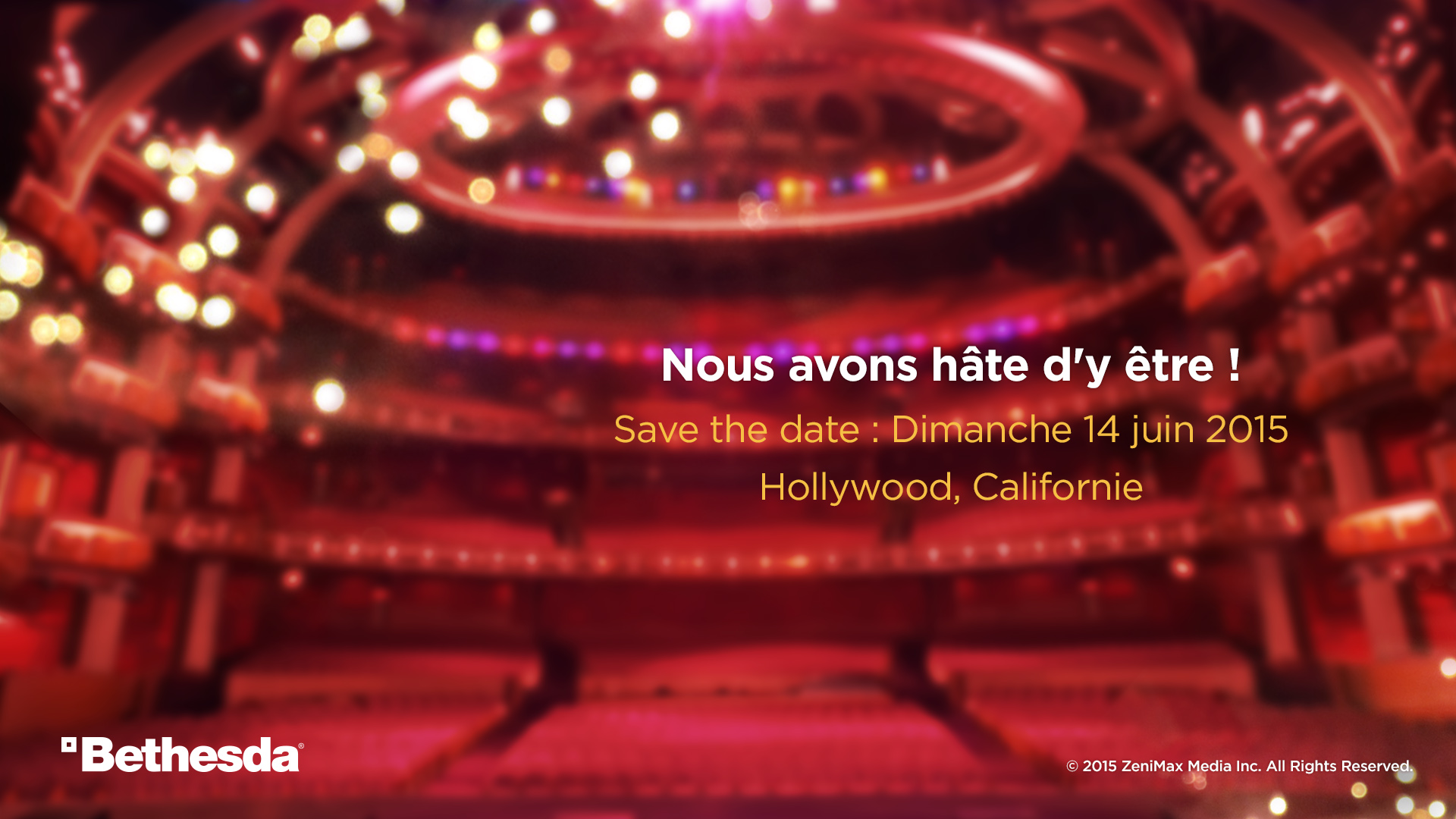 e3showcase_savethedate_FR