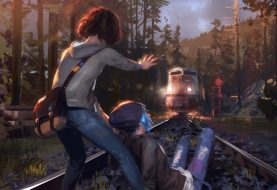 Life is Strange : le trailer de l'épisode 2