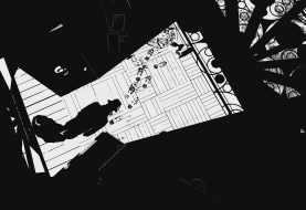 White Night, un survival horror disponible le 4 mars sur PS4