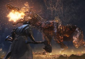 Bloodborne : Le patch 1.04 en détail