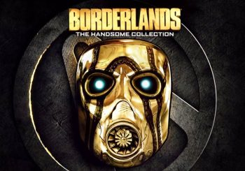 Borderlands The Handsome Collection gratuit sur Xbox One