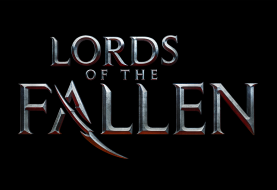 "Lords of the Fallen : Une édition ""Game Of The Year"" annoncée"