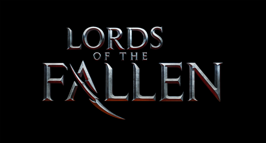 Lords of the Fallen : Une édition « Game Of The Year » annoncée