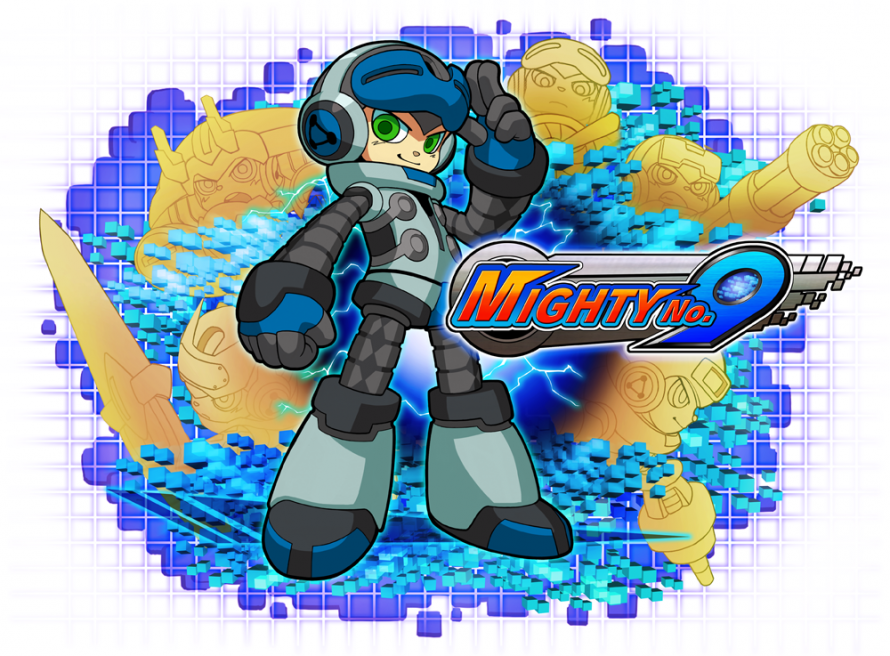 Vers un nouveau report de Mighty No. 9 ?