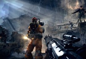 20 minutes de gameplay pour Wolfenstein: The Old Blood