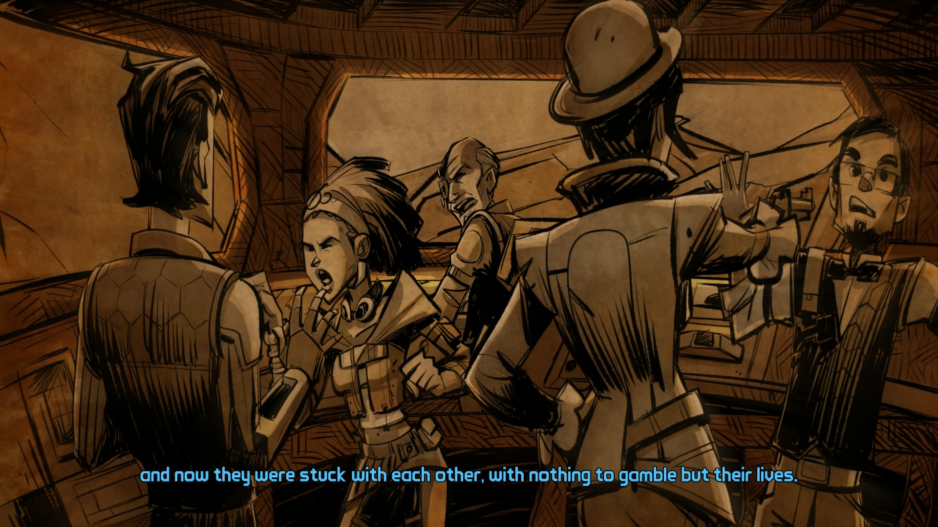 Tales from the Borderlands_20150318182643