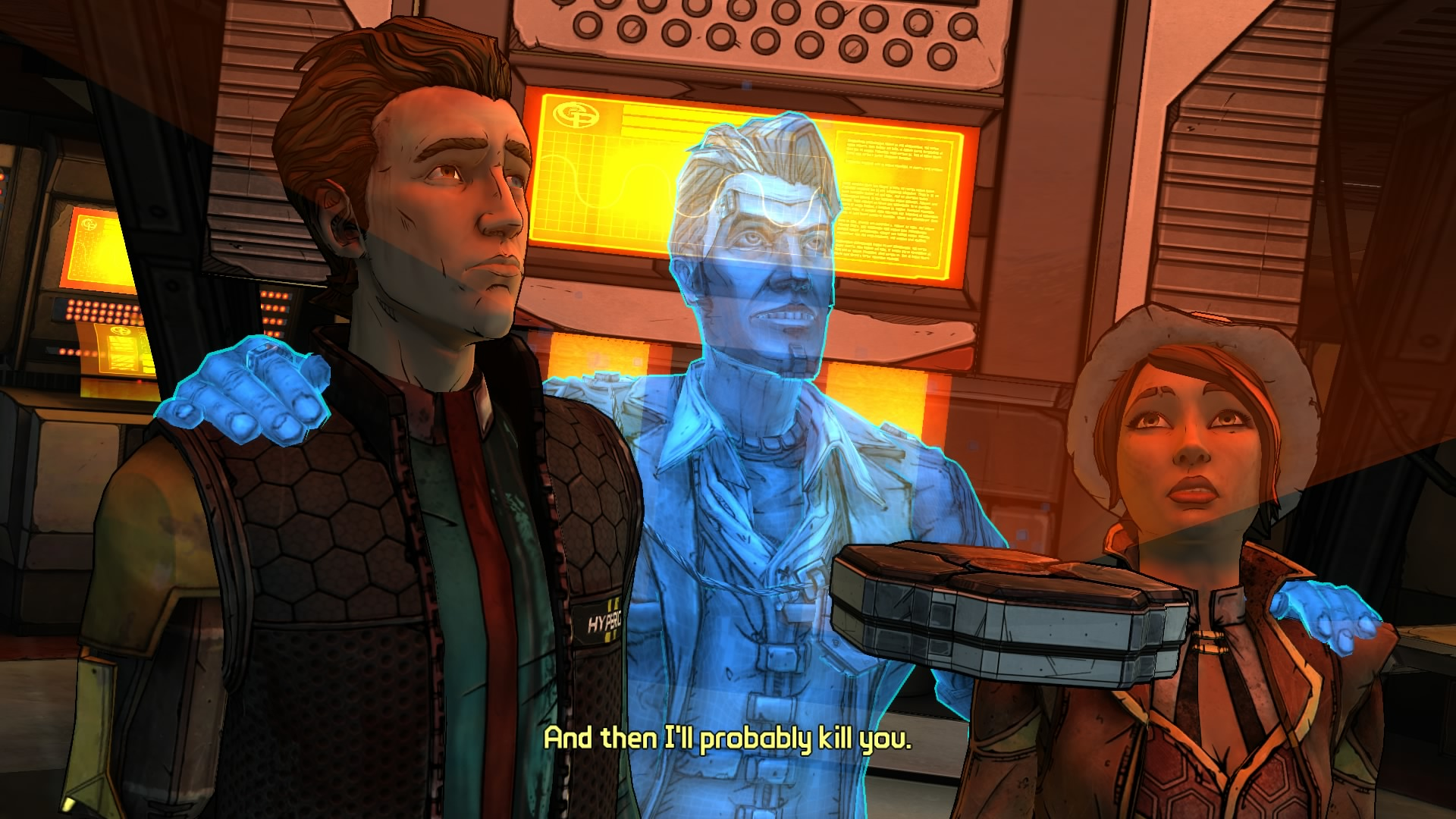 Tales from the Borderlands_20150318184303