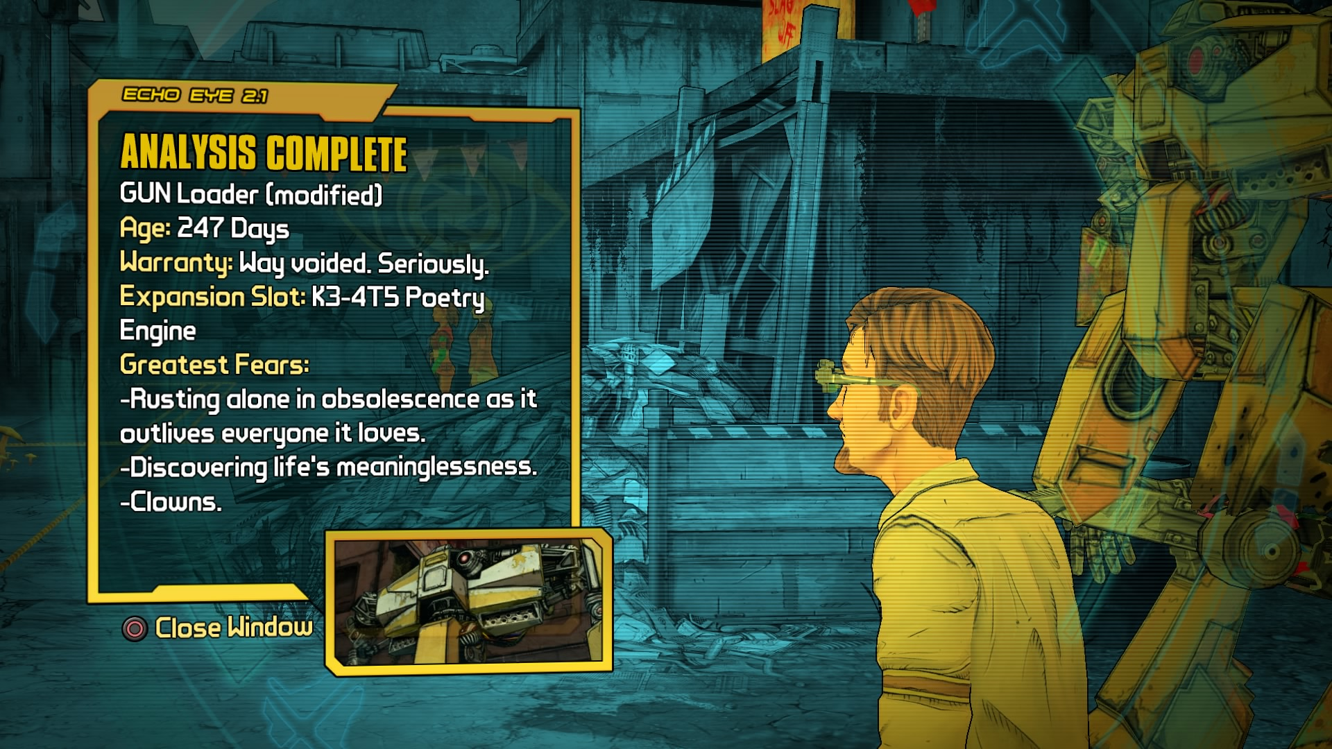 Tales from the Borderlands_20150318200119