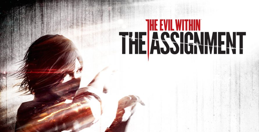 Nos impressions sur The Evil Within: The Assignment