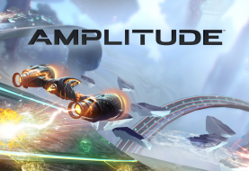 20 minutes de gameplay d'Amplitude sur PS4
