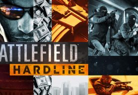 Test Battlefield Hardline sur PS4