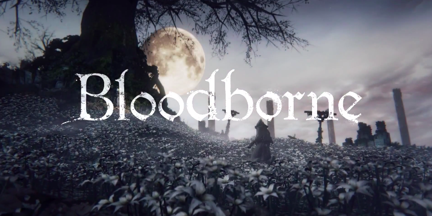 La bande son de Bloodborne bientôt disponible