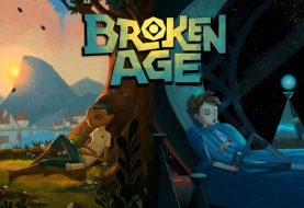 Test Broken Age sur PS4