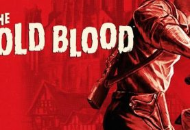 7 bonnes raisons de jouer à Wolfenstein: The Old Blood