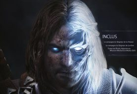 L'Ombre du Mordor en édition Game of the Year