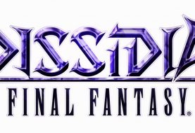Dissidia Final Fantasy voit l'Empereur faire son apparition