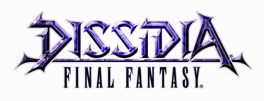 Dissidia Final Fantasy sur PS4 ? Un comparatif et du gameplay