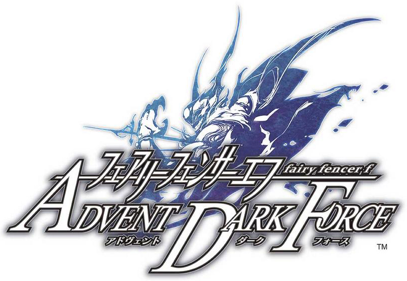 Fairy Fencer F Advent Dark Force arrive sur PS4
