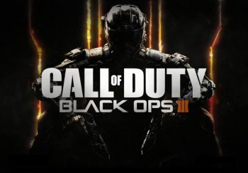 [TGS 2015] Un nouveau trailer pour Call of Duty Black Ops III