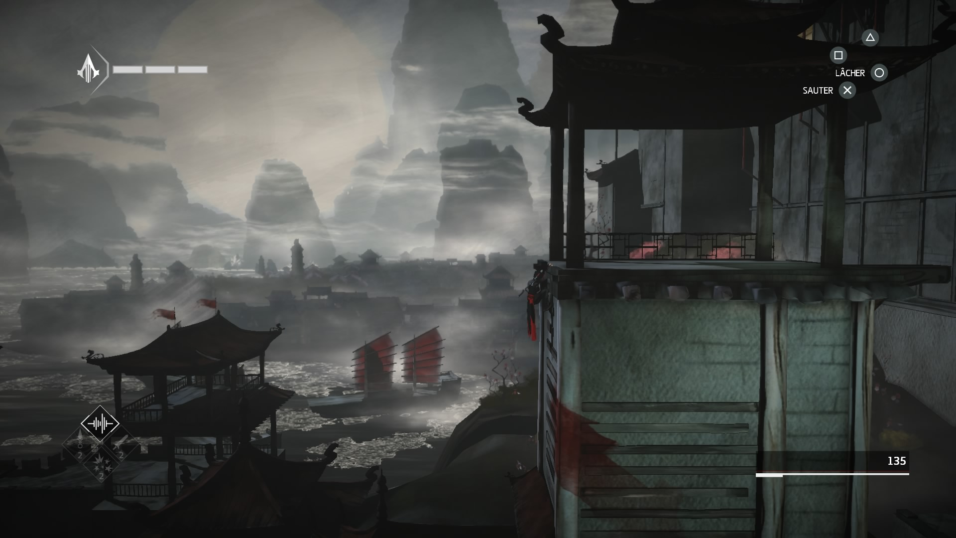 Assassin's Creed® Chronicles: China_20150420195235