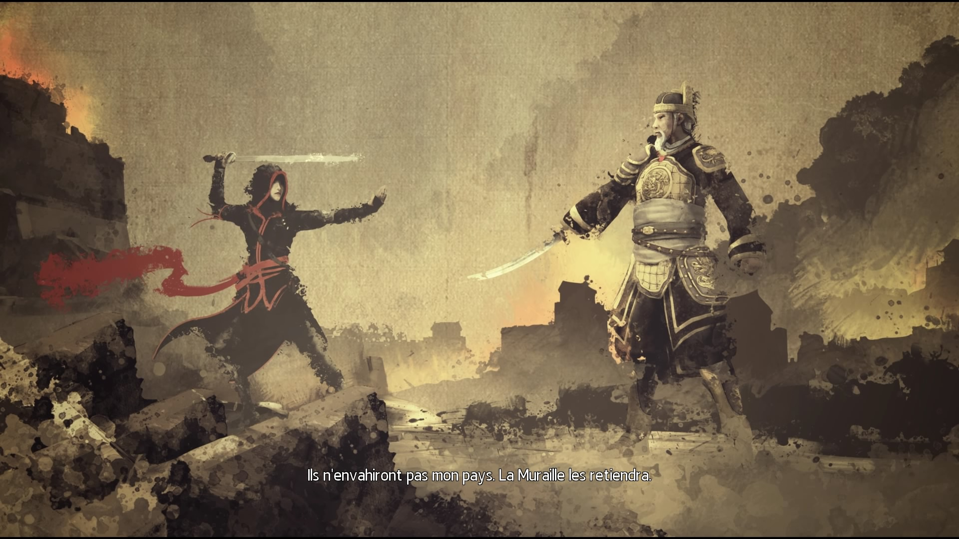Assassin's Creed® Chronicles: China_20150422115633