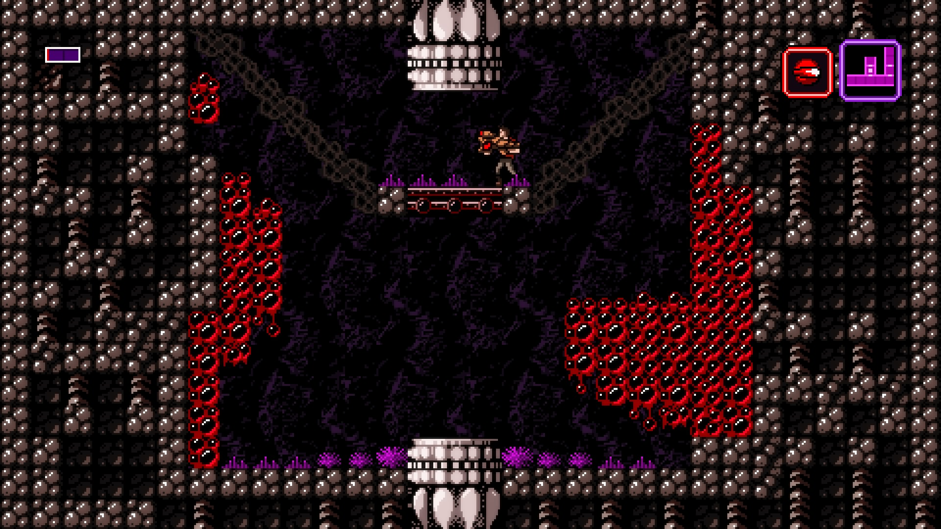 Axiom Verge_20150328005827
