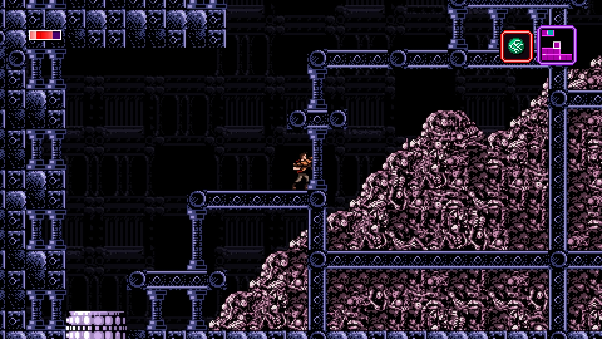 Axiom Verge_20150328013035