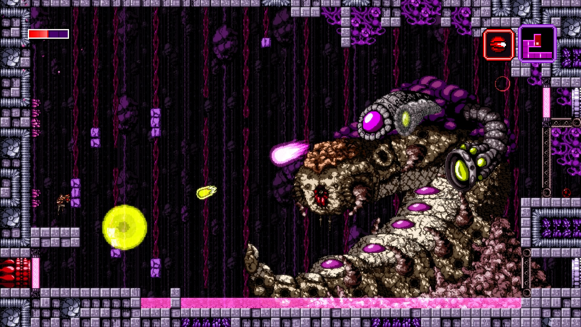 Axiom Verge_20150329232103