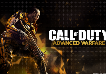 Call of Duty Advanced Warfare Supremacy : la date de sortie sur PS4 annoncée