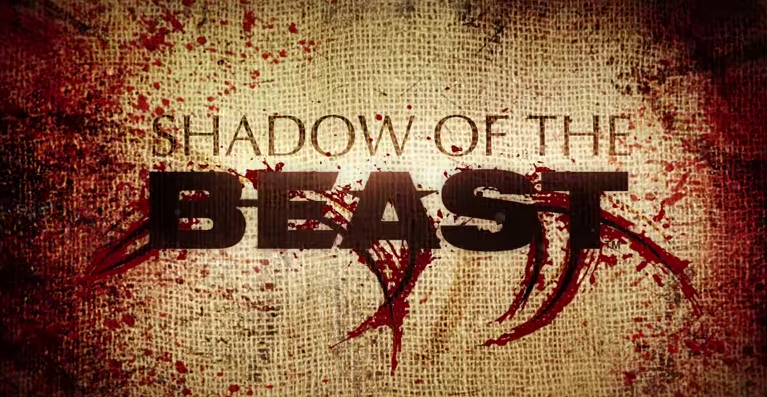 15 min de gameplay pour l'exclu PS4 Shadow of The Beast