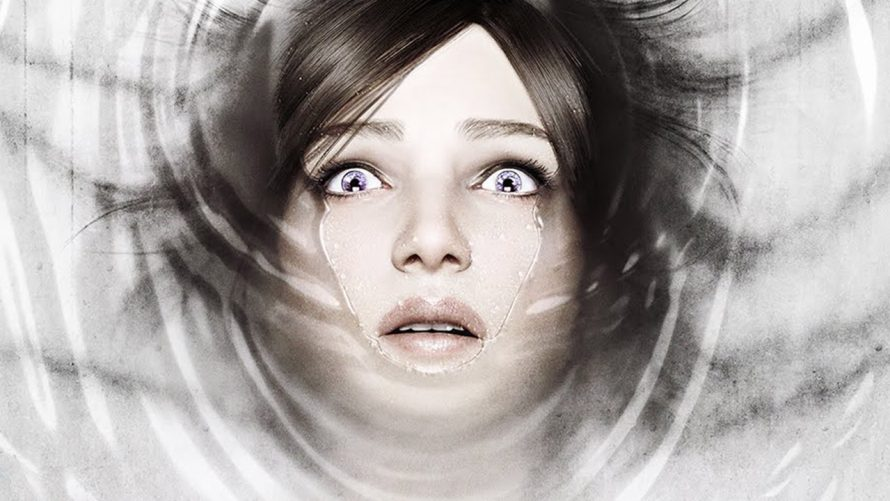 Nos impressions sur The Evil Within: The Consequence