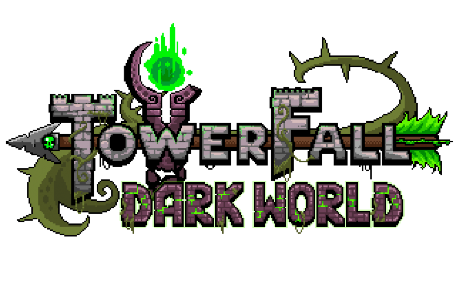 TowerFall : L'extension Dark World est disponible