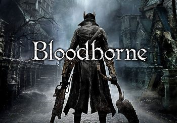 Bloodborne Game of the Year Edition sortira le 25 novembre