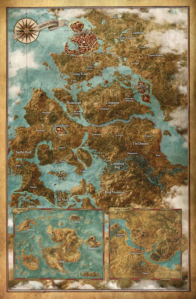 map-the-witcher-3-wild-hunt