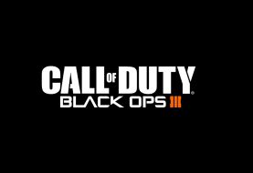 Le premier DLC de Call of Duty: Black Ops 3 se dévoile