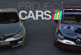 Project Cars passe le million d'unités vendues