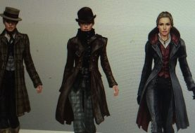 Assassin's Creed: Syndicate – Une femme jouable ?