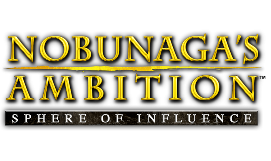 Nobunaga's Ambition : Sphere of Influence - Trailer de lancement