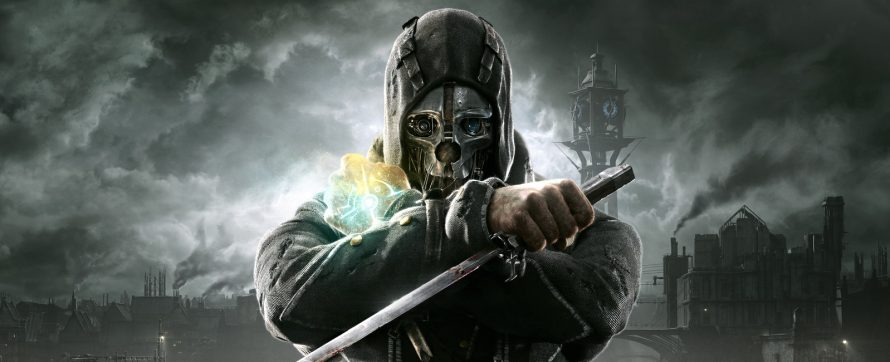 Dishonored Definitive Edition bientôt sur PS4 ?