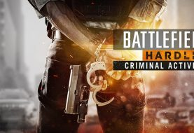 "Battlefield Hardline: Le DLC ""Criminal Activity"" s'illustre en vidéo"