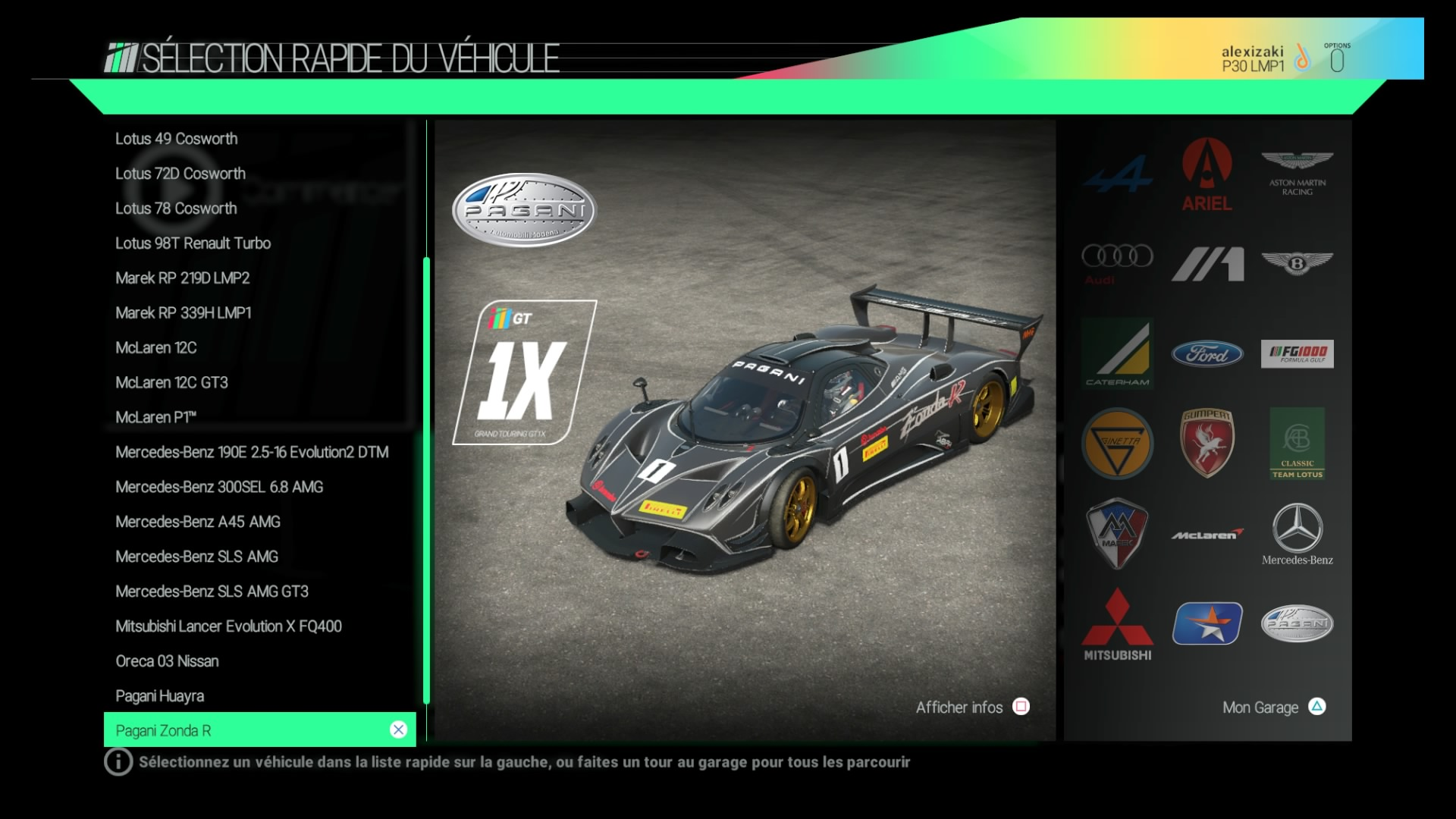 Project CARS_20150506141713